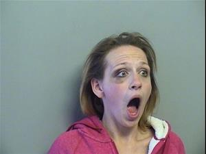 Ashley Stabler mugshot